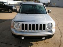 2012_Jeep_Patriot_Sport 2WD_ Clarksville IN