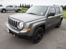 2012_Jeep_Patriot_Sport 4WD 1-OWNER_ Burlington WA