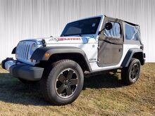 2012_Jeep_Wrangler_Sport_ Columbus GA