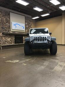 2012_Jeep_Wrangler Sport Unlimited_Sport_ Irving TX