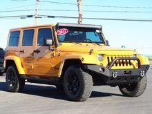 2012_Jeep_Wrangler Unlimited__  TX