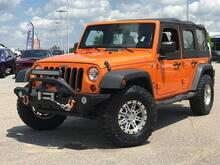 2012_Jeep_Wrangler Unlimited_4WD 4dr Sport_ Cary NC