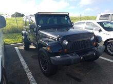 2012_Jeep_Wrangler Unlimited_Altitude_  FL