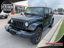 2012_Jeep_Wrangler Unlimited_Altitude_ Decatur AL