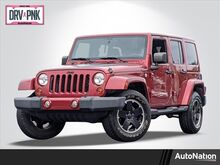 2012_Jeep_Wrangler Unlimited_Altitude_ Maitland FL