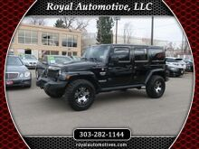 2012_Jeep_Wrangler Unlimited-COD_MW3 COD Rubicon_ Englewood CO
