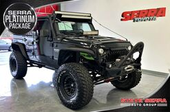 2012_Jeep_Wrangler Unlimited_Call of Duty MW3_ Decatur AL