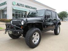 2012_Jeep_Wrangler_Unlimited Rubicon 4WD_ Plano TX