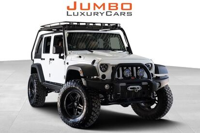 2012_Jeep_Wrangler_Unlimited Rubicon_ Hollywood FL