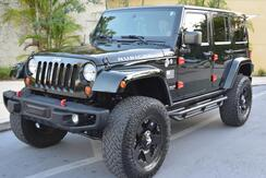 2012_Jeep_Wrangler_Unlimited Rubicon_ Miami FL