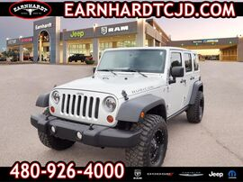2012_Jeep_Wrangler Unlimited_Rubicon_ Phoenix AZ