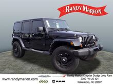 2012_Jeep_Wrangler_Unlimited Sahara_  NC