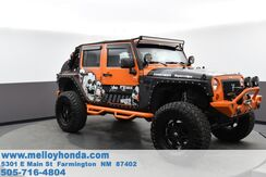 2012_Jeep_Wrangler Unlimited_Sahara_ Farmington NM