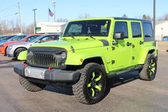 2012_Jeep_Wrangler Unlimited_Sahara_ Fort Wayne Auburn and Kendallville IN