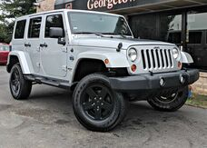 2012_Jeep_Wrangler Unlimited_Sahara_ Georgetown KY