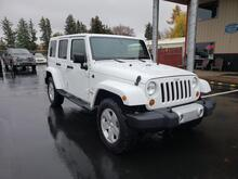 2012_Jeep_Wrangler Unlimited_Sahara_ Spokane WA