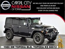 2012_Jeep_Wrangler_Unlimited Sahara_ Topeka KS