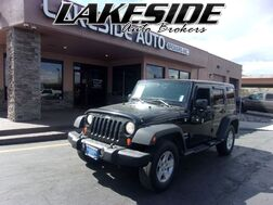 2012_Jeep_Wrangler_Unlimited Sport 4WD_ Colorado Springs CO