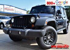 2012_Jeep_Wrangler Unlimited_Sport 4x4 4dr SUV_ Saint Augustine FL