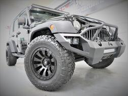 2012_Jeep_Wrangler Unlimited_Sport_ Grafton WV