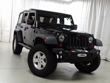 2012_Jeep_Wrangler_Unlimited Sport_ Raleigh NC