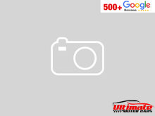 2012_Jeep_Wrangler Unlimited_Unlimited Rubicon_ Saint Augustine FL