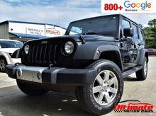 2012_Jeep_Wrangler Unlimited_Unlimited Sahara_ Saint Augustine FL