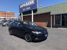 2012_KIA_FORTE_EX_ Kansas City MO