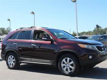 2012_KIA_Sorento_LX w/Convenience Package Front-wheel Drive_ Crystal River FL