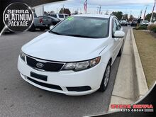 2012_Kia_Forte_LX_ Decatur AL