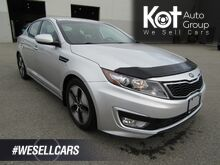 2012_Kia_OPTIMA_HYBRID! LEATHER! BACKUP CAM! BLUETOOTH! AMAZING 4.9L /100KMS! SAVE ON GAS TODAY!_ Kelowna BC