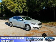 2012_Kia_Optima_EX_ Englewood FL