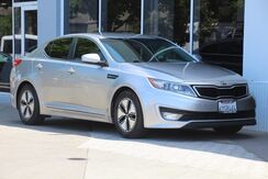 2012_Kia_Optima Hybrid_EX_ California