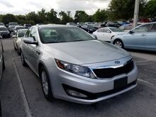 2012_Kia_Optima_LX_  FL
