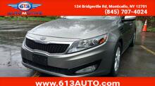 2012_Kia_Optima_LX AT_ Ulster County NY