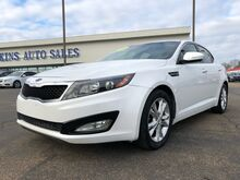 2012_Kia_Optima_LX AT_ Jackson MS
