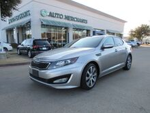 2012_Kia_Optima_SX*PREMIUM TOURING PKG,BACK UP CAM,HEATED FRONT&REAR SEATS,COOLED FRONT SEATS,BLUETOOTH CONNECTION_ Plano TX