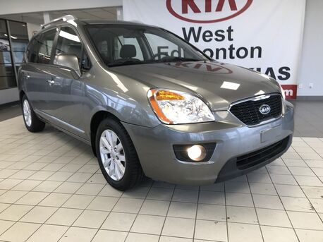 2012_Kia_Rondo_EX FWD 2.4L 7 SEATER *BLUETOOTH/HEATED SEATS/CRUISE CONTROL*_ Edmonton AB