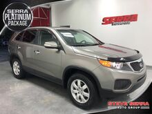 2012_Kia_Sorento_Base_ Central and North AL