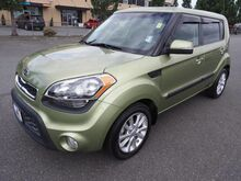 2012_Kia_Soul_+_ Burlington WA