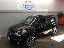 2012_Kia_Soul_!_ Holliston MA
