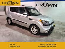 2012_Kia_Soul_2u_ Winnipeg MB