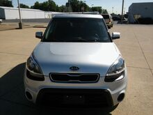 2012_Kia_Soul_Base_ Clarksville IN