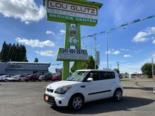 2012_Kia_Soul_Base_ Eugene OR