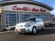 2012 Kia Soul Base Grand Junction CO