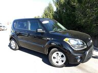 2012 Kia Soul Base Bloomington IN