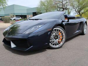 2012_Lamborghini_Gallardo_LP 550-2 Spyder_ Scottsdale AZ