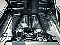 2012 Lamborghini Gallardo LP550-2 Coupe Austin TX