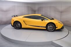 2012_Lamborghini_Gallardo Superleggera_LP570-4 Superleggera_ San Francisco CA