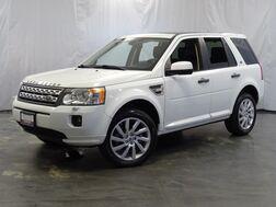 2012_Land Rover_LR2_HSE AWD_ Addison IL